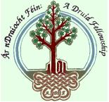 ADF.org main logo